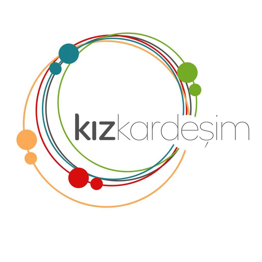 'KIZ KARDEŞİM' PROJESİ ŞANLIURFA'DA BAŞLIYOR